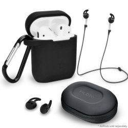 Airpods accessory set