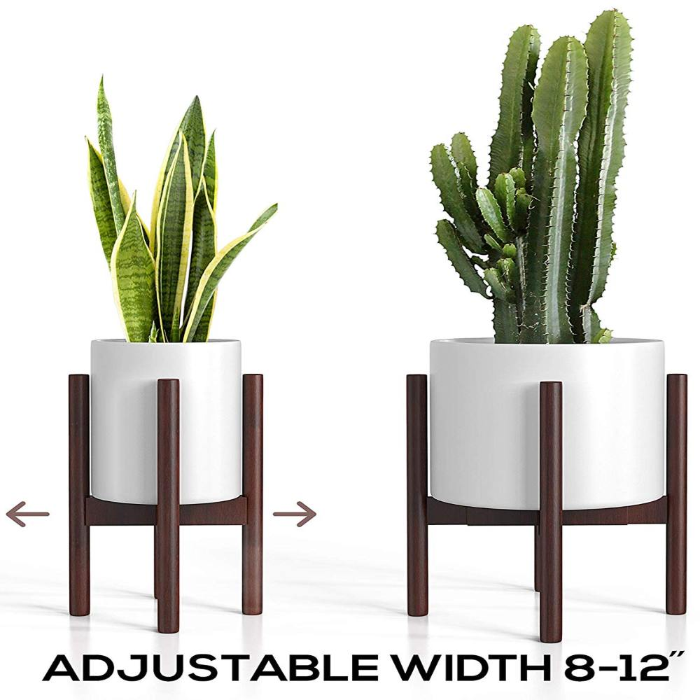 Adjustable Modern Plant Holder for Your Beautiful Indoor Plants