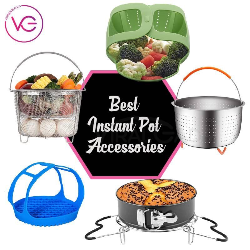 Best-Instant-Pot-Accessories