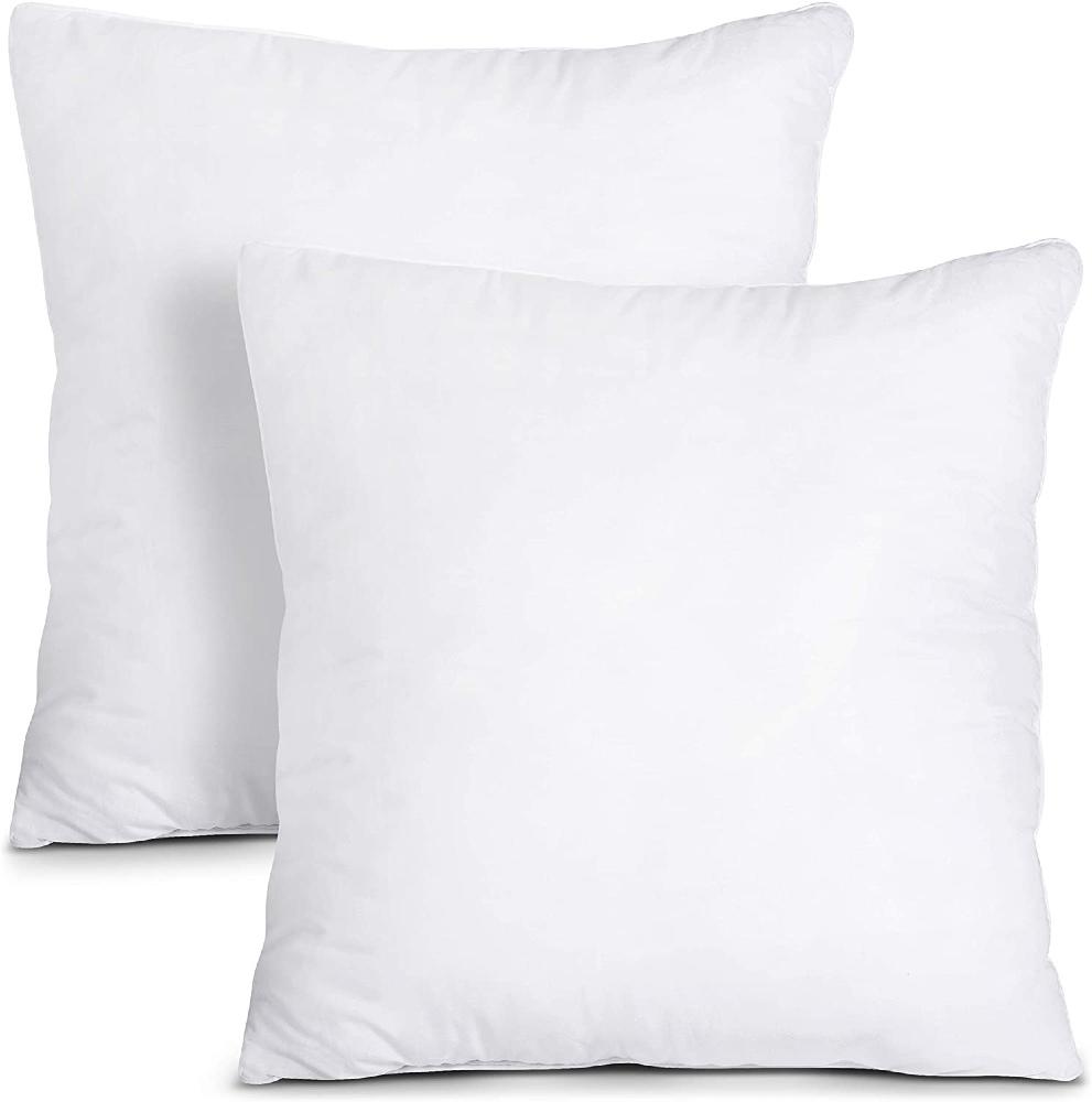 Utopia Bedding bedding throw pillow