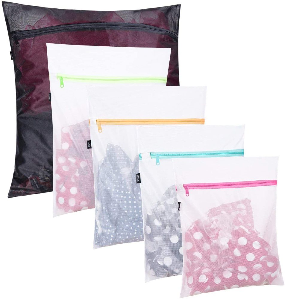 BAGAIL Store Laundry Bag