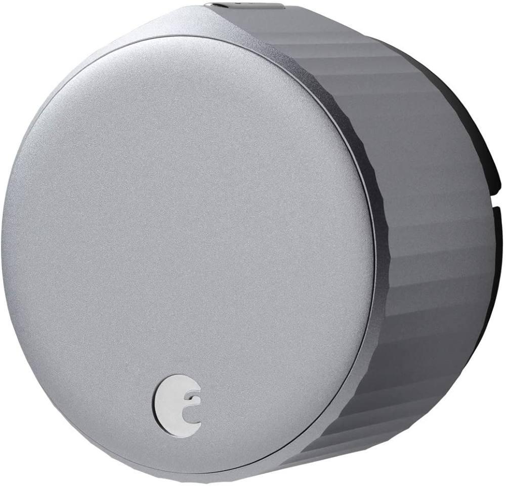 August WiFi Smart Lock