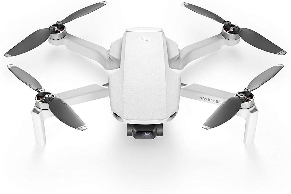 DJI Mini - Drone FlyCam Quadcopter