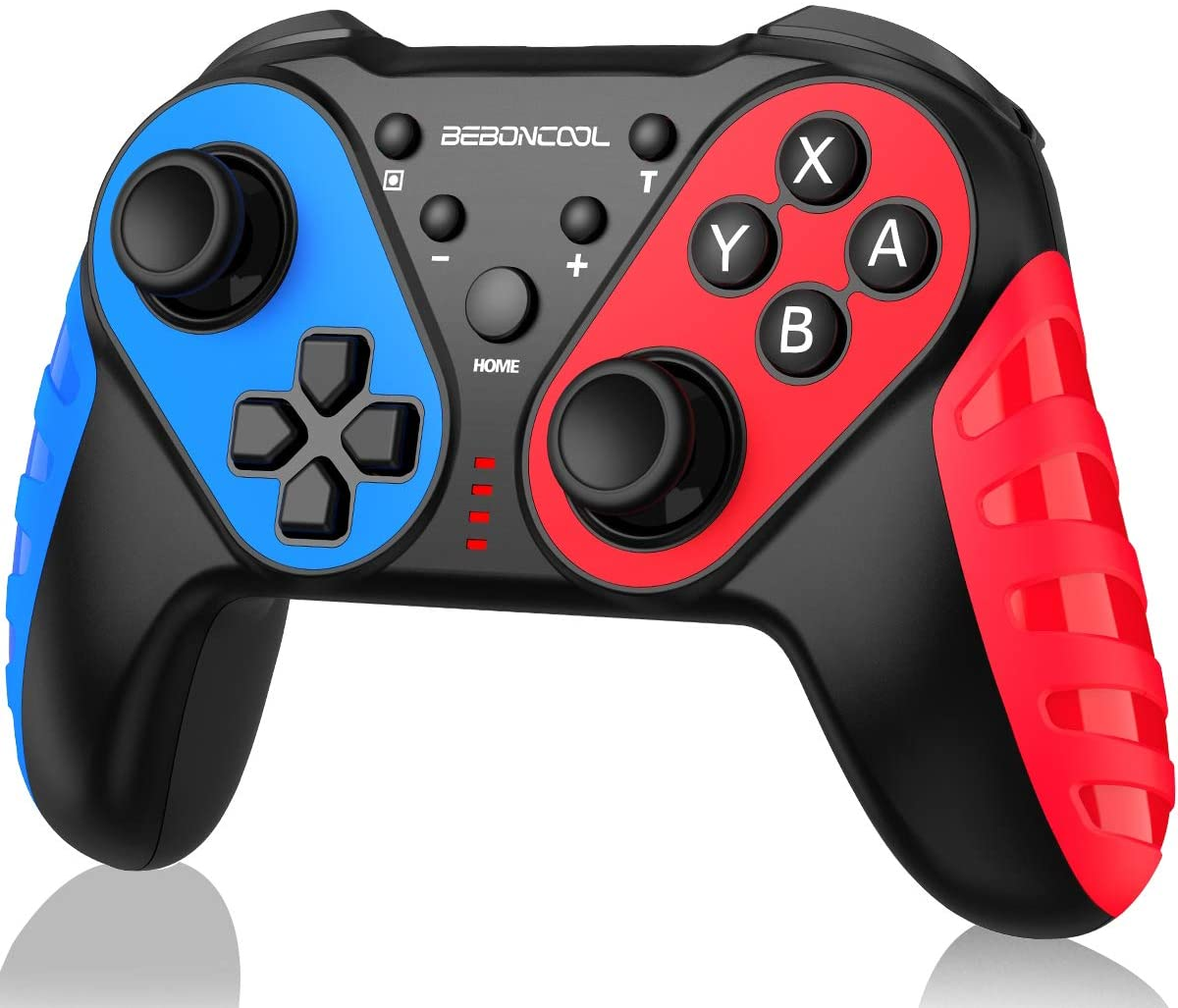 Wireless Switch Controller for Nintendo Switch