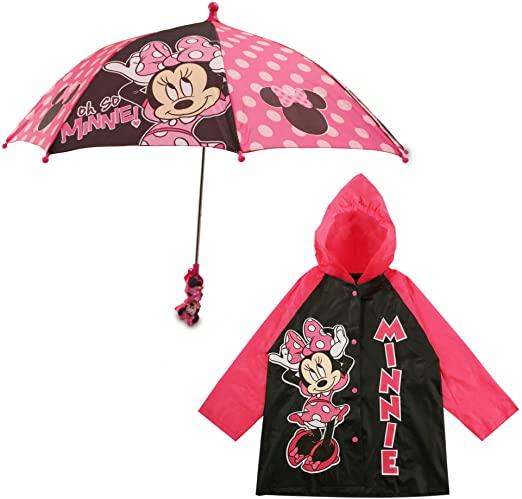 disney-umbrella-slicker-set